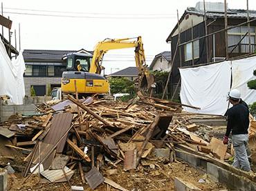 岡山の解体業者「明正工業」_20170623152529
