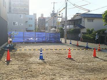 岡山の解体業者「明正工業」_20170623152535