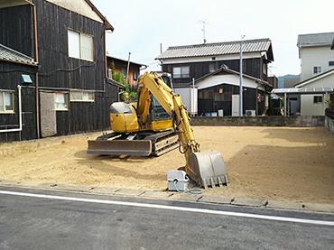 岡山の解体業者「明正工業」_20170623152559