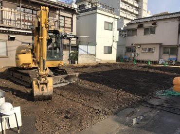 岡山の解体業者「明正工業」_20170623152610