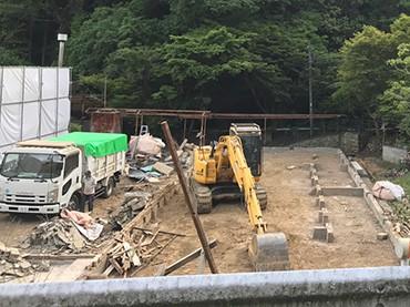 岡山の解体業者「明正工業」_20170623152626