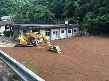岡山の解体業者「明正工業」_20170623152629